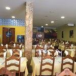 Bilde fra Restaurante O Horta