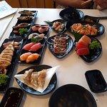 Photo of Tsunami Sushi Buffet