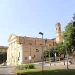 Billede af Chiesa di San Giuseppe