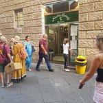 Photo of La Vecchia Latteria