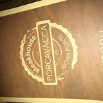 Photo of Porcavacca Steakhouse