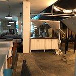 Photo of Mali Seafood Restaurant & Bar