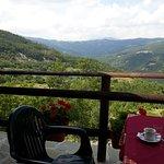 Photo of Osteria La Baccana