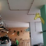 Photo of CONCEPT Coffee Roasters