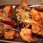 NARA Thai Cuisine照片