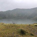 صورة فوتوغرافية لـ Volcanoes National Park