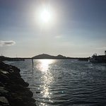 Фотография Northern Sea Adventure