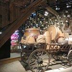 Photo of Ballenberg, Swiss Open-Air Museum