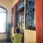 Photo de Union Francesa de Cuba