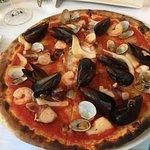 Photo of Nerone Ristorante Pizzeria