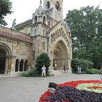 ภาพถ่ายของ Discover Budapest