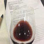 Photo of Viapiana Winery