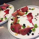 Bilde fra Kitchen & Table Arendal