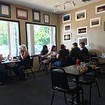 Foto Vicki's Family Diner