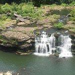 Photo de Rock Island State Park
