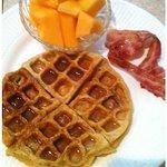 waffle2a_large.jpg