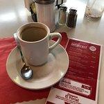 Foto de El Portal Restaurante