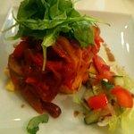 Foto de Cucina Ristorante