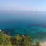 Foto de Michelino Beach