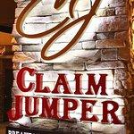 claim_jumper1_large.jpg