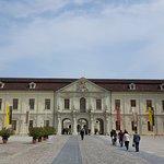 Photo de Ludwigsburg Palace (Residenzschloss)
