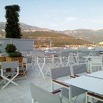 Foto de Riva Concept Restaurant & Bar