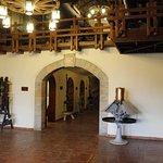 Photo of Chateau Ksara