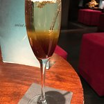 Photo de Mint Leaf Restaurant & Bar