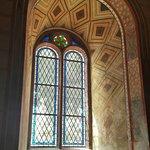St.-Marien-Kirche Photo