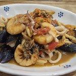 Photo de Sugo Pasta Kitchen Altrincham