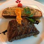 Foto de Steakhouse Ontario