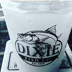 Foto de Dixie Fish Co.