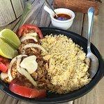 Foto de Restaurante Maria Nilza