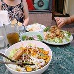 Photo of Vibami Vietnamese Kitchen