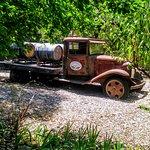 Billede af Maple Creek Winery