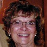 Linda E's profile photo