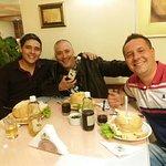BROTHERs DE GRAMADO