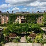 Zdjęcie Bantry House & Garden