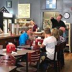 High's Restaurant照片