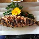 Photo of Restaurant Comturey