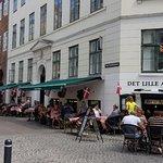 Foto di Det Lille Apotek