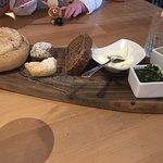 Foto van Brasserie de Zeezot