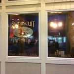 Seabiscuit Cafe의 사진
