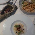 Fotografija – La Cucina