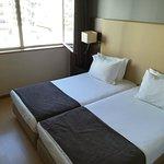 Turim Iberia Hotel Photo