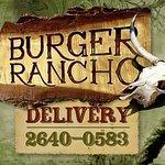 que mejor cuando la mejor hamburguesa llega a tu casa