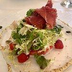 Foto van Restaurant Can Panedes