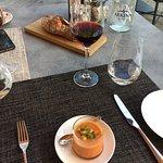 Photo of La Brasserie du Royal