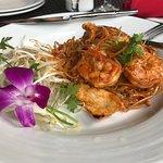 Foto de Bua Thai & Sushi