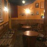 Photo of 1000TEA Shop & Tearoom